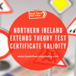 Theory-test-cert-extension