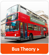 Bus Theory Test