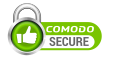 Commodo Secure