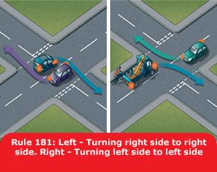 canada driving test book pdf