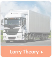 lorry hover